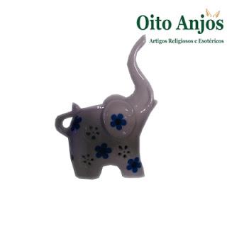 Oito Anjos Artigos Religiosos Loja Esotérica Produtos Místicos