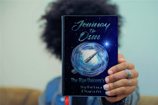 https://www.amazon.com/Journey-Osm-Blue-Unicorns-Tale-ebook/dp/B07LDKX25N