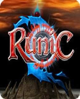Runic Free Download