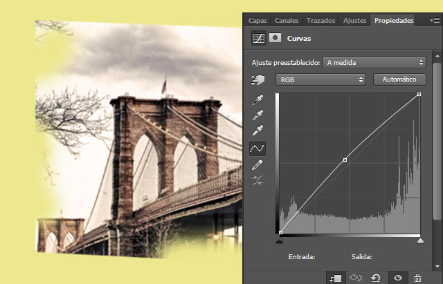 Tutorial_Envejecer_Fotografias_con_Photoshop_11_by_Saltaalavista_Blog