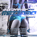 Lançamento: CD Mezzomo Autosom #002 - Eletrofunk