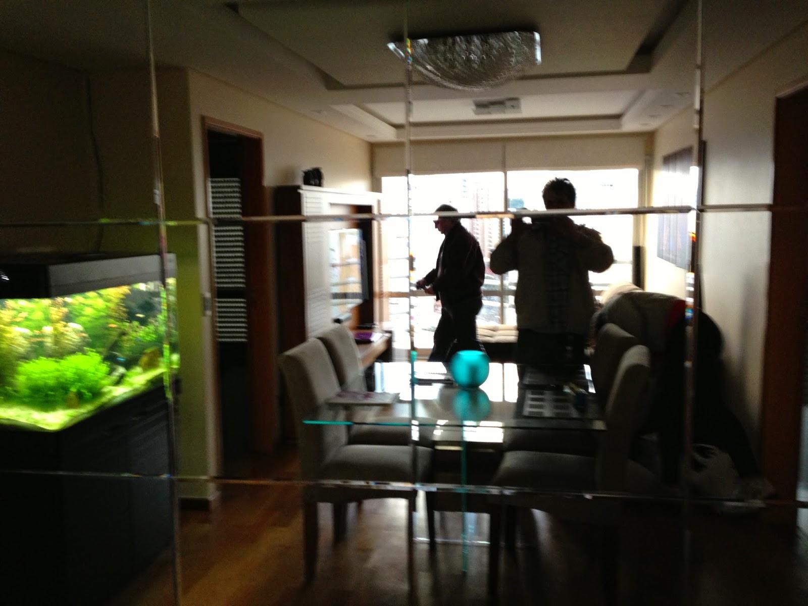 Imagens de #74B418 vidraçaria itaim bibi pinheiros: Espelhos de alta qualidade Guardian  1600x1200 px 2520 Box Banheiro Vila Olimpia