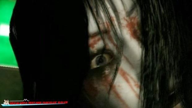 Memang tidak sanggup dibuktikan secara ilmiah mengenai namanya hantu Manusia Bisa Takut Sama Hantu, Inilah Lima Alasannya?