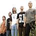 Download Kumpulan Lagu Padi Mp3 Terbaru Full Album