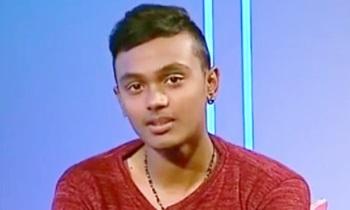 Sathish Akash | Indraiya virunthinar | IBC Tamil Tv