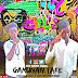 DOWNLOAD MUSIC: Dan Gatan Arewa – Gamunan Tafe ft. Prince Gboy