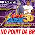 CD AO VIVO POP SAUDADE 3D - NO POINT DA BR EM MARITUBA 02.02.19 DJ PAULINHO BOY