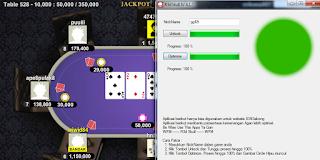 Program Cheat Poker Online