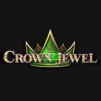 Today's Update on WWE Crown Jewel