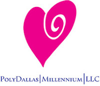 Polyamory dating in texas