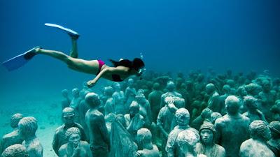 http://www.lomboksociety.web.id/2018/02/3-tempat-snorkeling-paling-ngehtz-2018.html