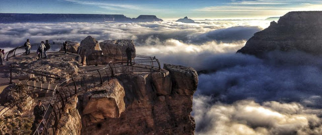 HQ Best Shots from America's National Parks