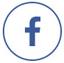 http://www.facebook.com/edgarmoinet