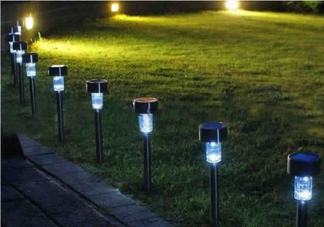 solar leuchtkugeln garten worauf muss man beim led solarleuchten kauf achten 5 led2bsolarleuchten2bkaufen2bsonnenenergie