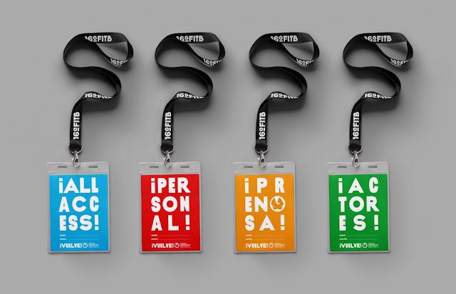 Nuevo-logotipo-Festival-Iberoamericano-de-Teatro-de-Bogotá