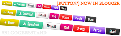 create css3 buttons shortcodes for blogger