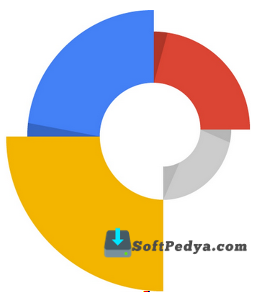 Download Google Web Designer Latest Version
