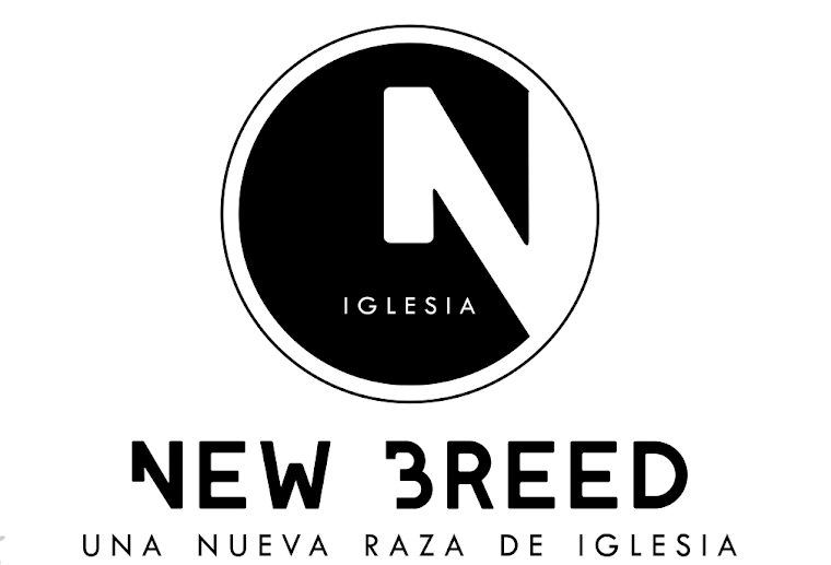 IGLESIA CRISTIANA NEW BREED, COLOMBIA