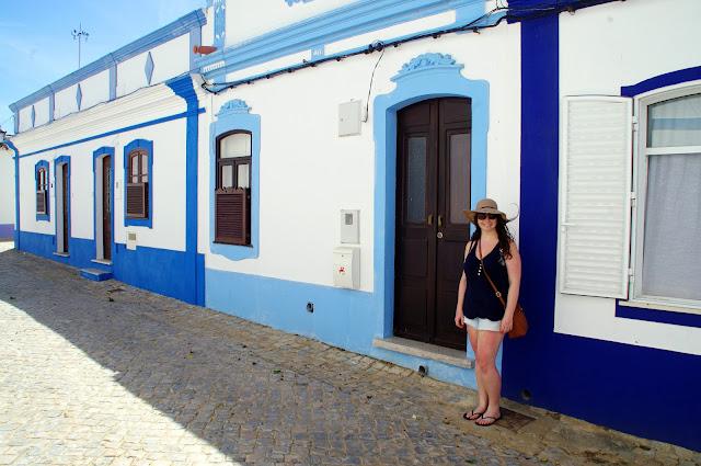 tavira single christian girls Results 1 - 12  100% free portuguese personals, portuguese girls women from portugal   single women from portugal profile id: 3003717 larisa, 58 yo.