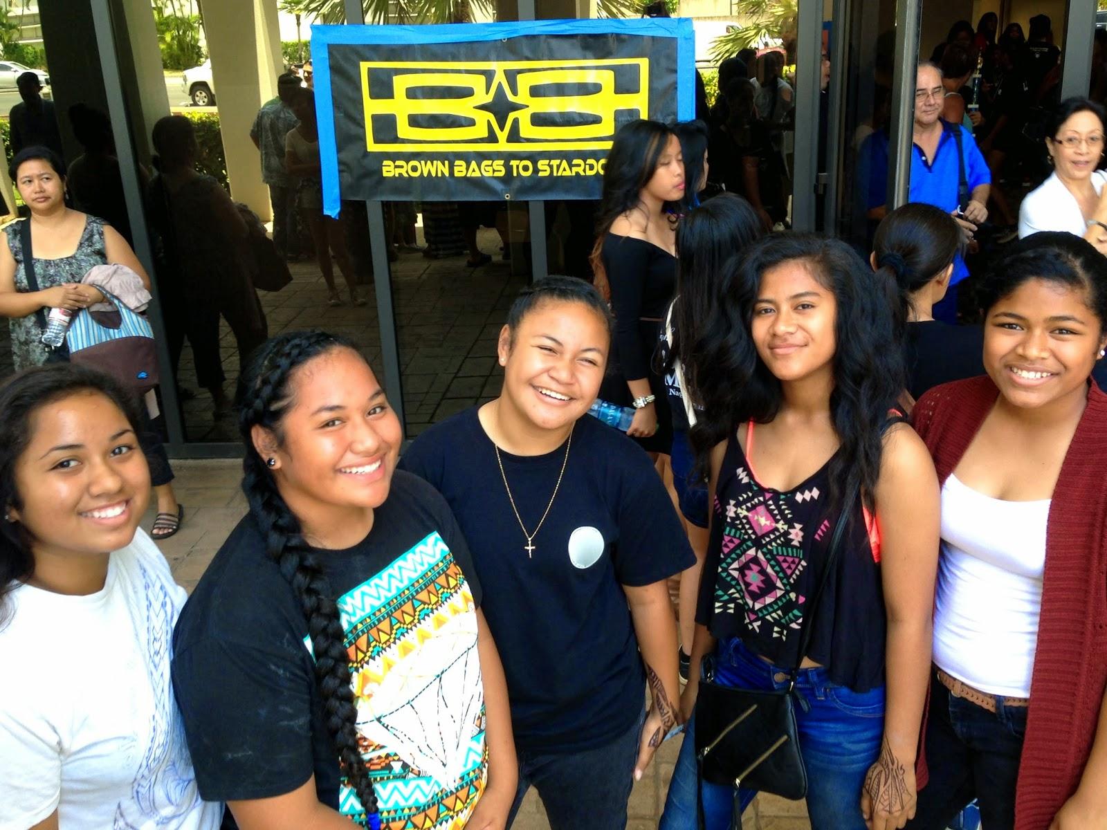Highlands Intermediate Student Activities: Brown Bags to ...
