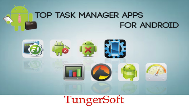 Best Task Manager Application For Android Phones