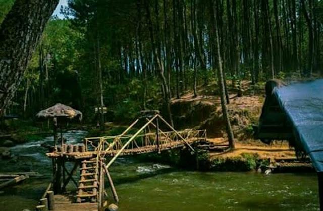 jembatan-kampung-singkur-pangalengan-bandung