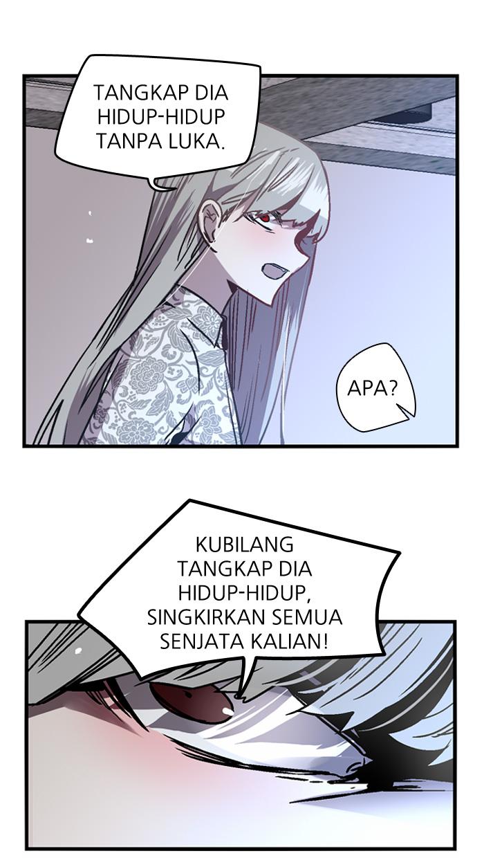 Dilarang COPAS - situs resmi www.mangacanblog.com - Komik nano list 036 - chapter 36 37 Indonesia nano list 036 - chapter 36 Terbaru 39|Baca Manga Komik Indonesia|Mangacan
