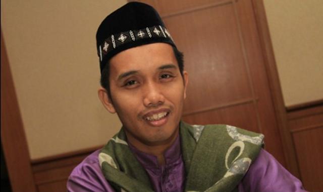 Bantu Share!!! Muslim Dihimbau Jangan Mau Dibodohi Pelawak Berkedok Ustadz, Baca Selengkapnya