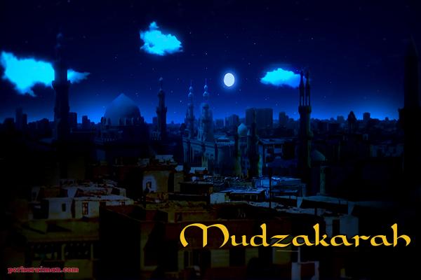 hadits tentang puasa ramadhan dan keutamaannya, kumpulan hadits puasa ramadhan, hadits tentang puasa ramadhan beserta artinya, hadits pendek tentang puasa, hadits tentang puasa ramadhan dalam bahasa arab, hadits shahih tentang puasa ramadhan, hadits tentang puasa sunnah, hadits tentang puasa itu sehat