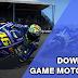 Free Download Game MotoGP 17 Full Version