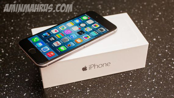 Kumpulan Kode Rahasia Iphone Apple Terbaru dan Terlengkap