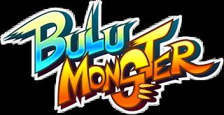 Bulu Monster Mod Apk Terbaru