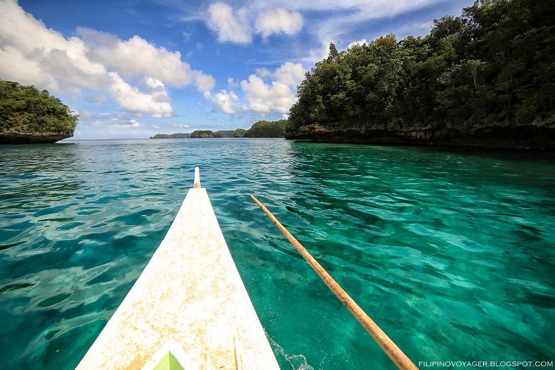 туры по Филиппинам, куда поехать на Филиппинах, что посмотреть на Филиппинах, какие острова посетить