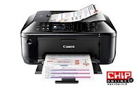 canon pixma MX 517 driver for win