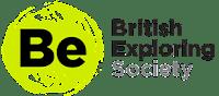 British Exploring Logo
