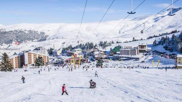 uludağ-kayak-tarihleri