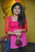 HeyAndhra Ulavacharu Biryani heroine Samyuktha Glam pics HeyAndhra.com