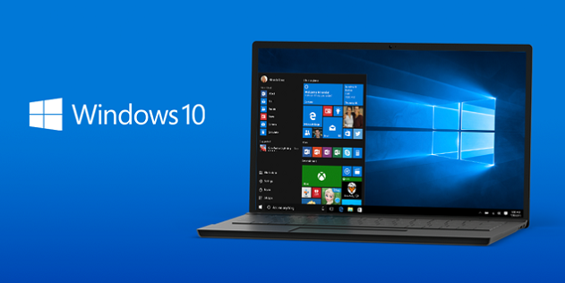 Cara Masuk ke Safe Mode Windows 10 Dengan Mudah