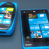 Nokia Rilis 3310 Berapa harganya ?