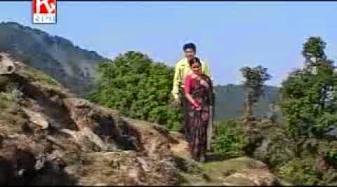 Tyaara Roop Ki Jhaul_DevBhumiUttaranchal