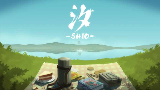 Shio PC Full Español