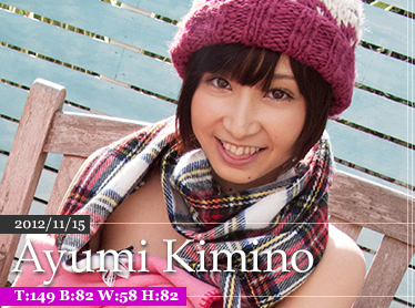 Pbfqaphio 2013-04-03 Ayumi Kimino 10100