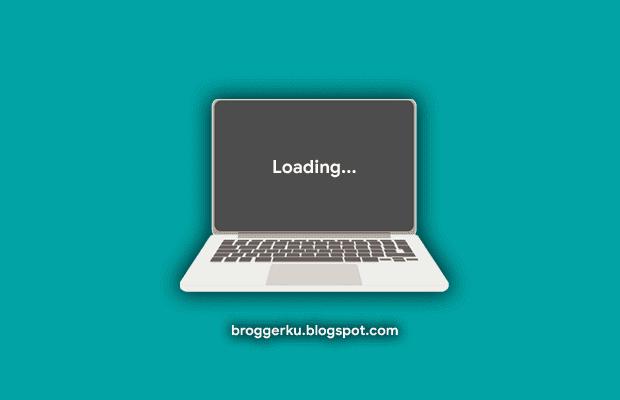 Cara Mengatasi Laptop Lemot dengan Mudah