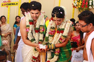 Ganesh-Venkatraman-and-Nisha-Krishnan-wedding-photo