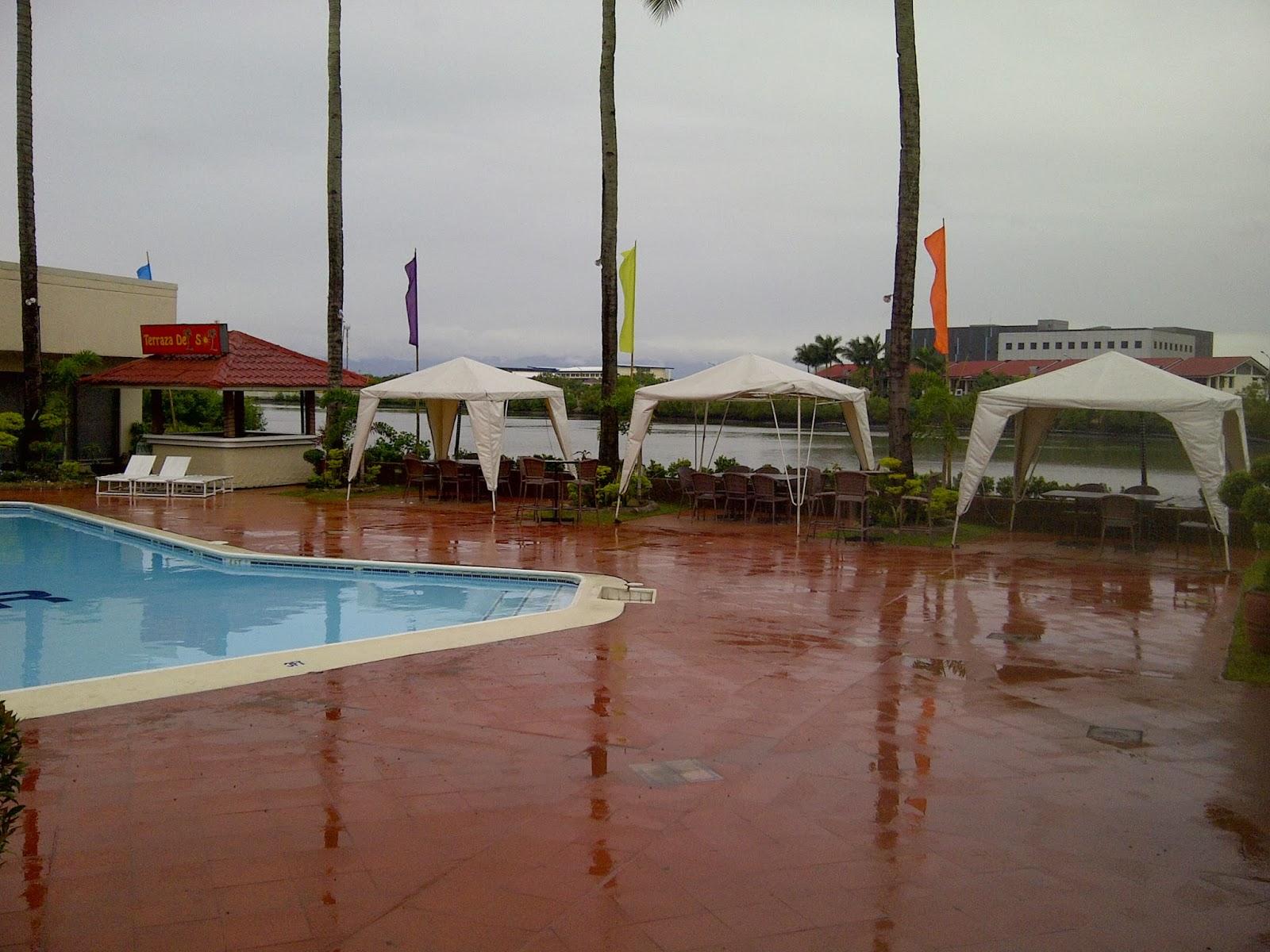 The Rich St Deli Always In Action Hotel Del Rio