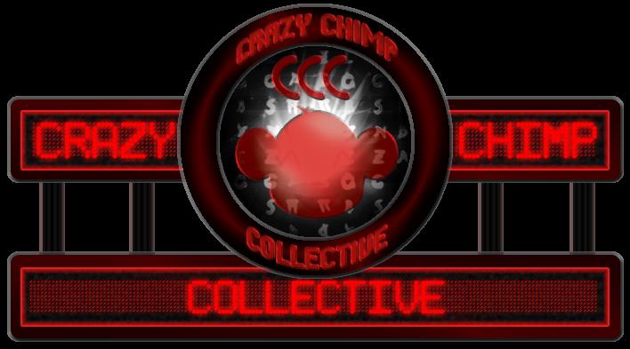 http://crazychimpcollective.blogspot.com.au/