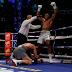 MPNAIJA GIST:Yes! Anthony Joshua defeats Wladimir Klitschko in the 11th round