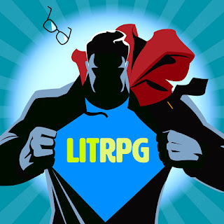 https://litrpgreads.com/blog/8-great-tabletop-superhero-rpg