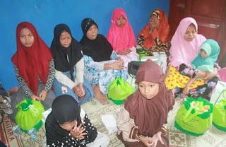 yayasan mukhti khazanah indonesia