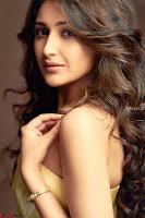 Sayesha Sehgal ~  Exclusive Pics 013.jpg